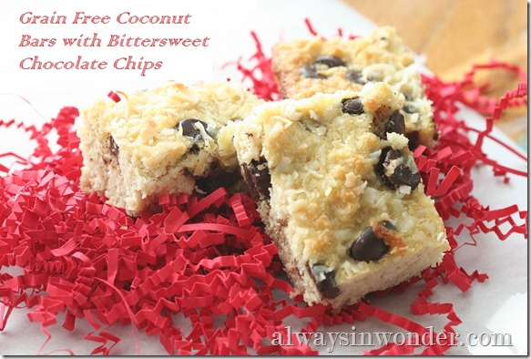 grain_free_coconut_bars with title