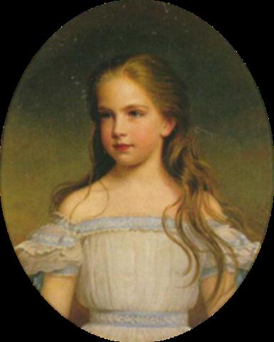 Gisela-de-Austria-en-la-infanci_thum