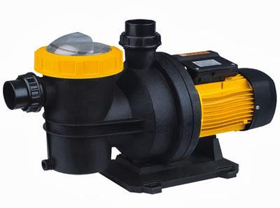 Bestflow bomba de agua centrifuga modelo fcp 750s for Bomba de agua para piscina