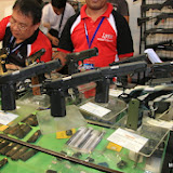 defense and sporting arms show philippines (54).JPG