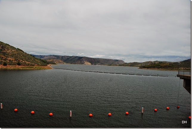 06-08-14 A Blue Mesa Dam Area (24)