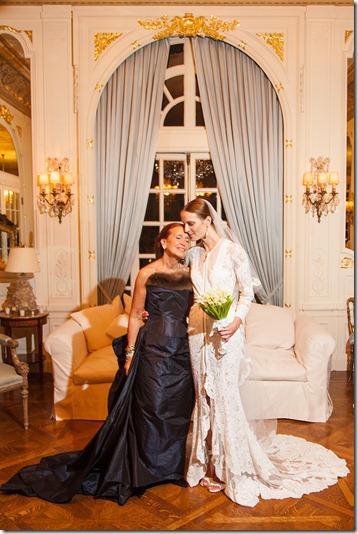 vanessa-traina-wedding-19_124215542555