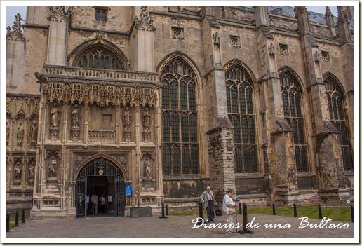 Canterbury-59