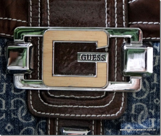 guess-060