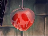 15 la pomme empoisonnée