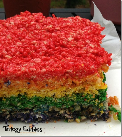 rainbowkrispies1