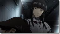 Terra ForMars - OVA - 01.mkv_snapshot_01.49_[2014.08.25_15.54.43]