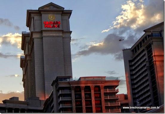 Las Vegas by Brecho Camarim-021