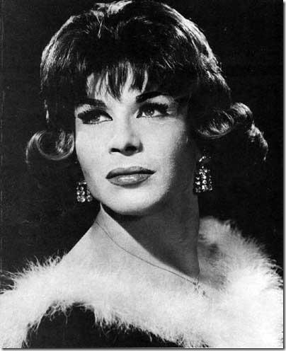 gene-chandler-fi-1964