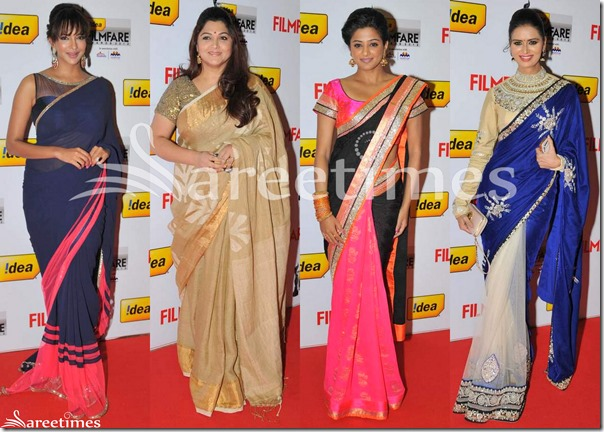 South_Filmfare_Awards_2013