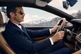 BMW-Pininfarina-Gran-Lusso-Coupe-33