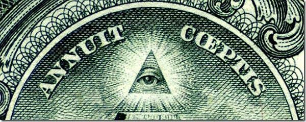 illuminati-pyramid-eye