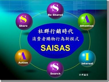 SAISAS[2]