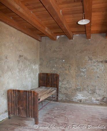 13_2014-05-21_Valli di Comacchio_Delta Po (27)