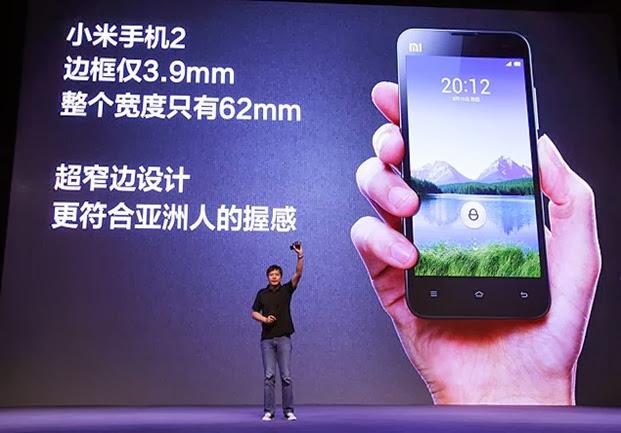 celular-barato-china