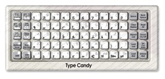 2001253_Type-Candy_overlay