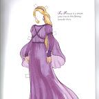 princesse 006.jpg