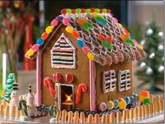 gingerbreadhouse_17eais7-17eaitk