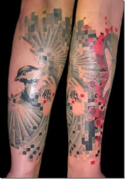 tattoos-pixelated-pixel-23