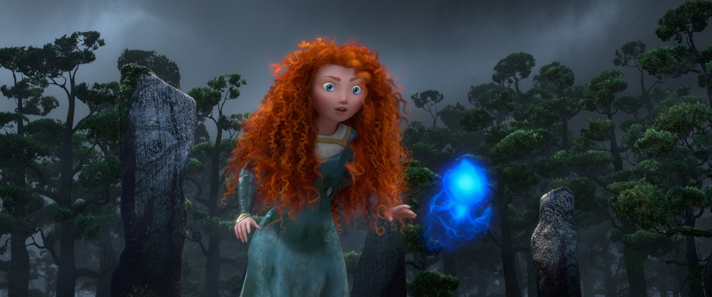 [merida%2520scary%2520willow%2520the%2520wisp%2520witch%2520fairy%2520parent%2527s%2520guide%255B1%255D.jpg]