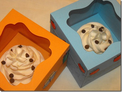 topcupcakes