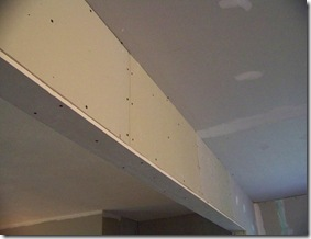 drywall finish 2