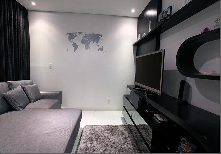 Apartamento Sorocaba - foto7