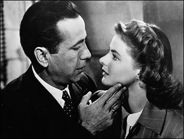 Casablanca - 3