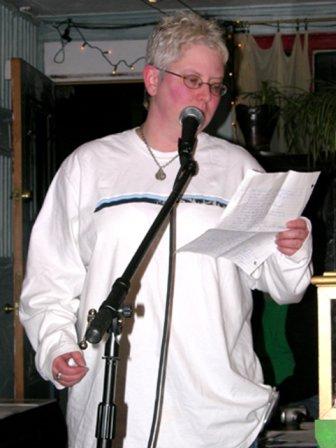 2005 Albany Word Fest Open Mic - 444492404205_0_alb.jpg