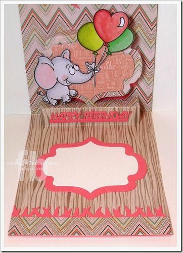 ElephantBday4-wm