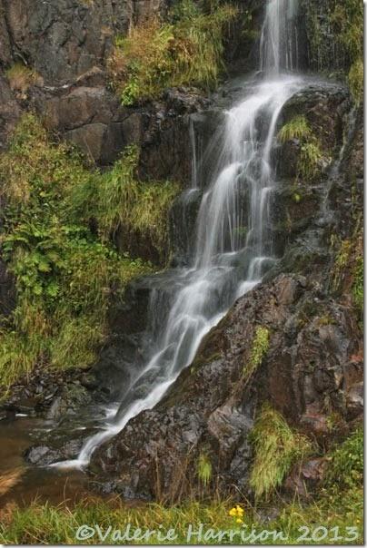 19-waterfall