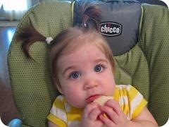 Lizzy 8.2011.3