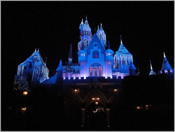 Disneyland_01_05