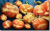 halloween-wallpape (15)