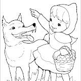 caperucita-roja-el-lobo-y-la-abuelita--1.jpg