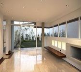 Diseño-de-interiores-reformas