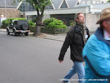 2009-Trier_016.jpg