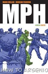 MPH 004-00 trad