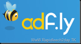 How to make money with Adf.ly - Get paid to share your links on the Internet! - The URL shortener service that pays you! Earn money