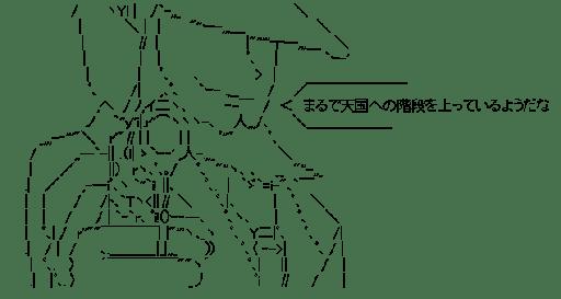 次元大介(ルパン三世)