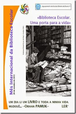 cartaz BE_AC_2013
