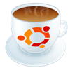 Java y linux