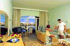Фотогалерея отеля LTI Paradisio Beach Hotel 4* - Хургада