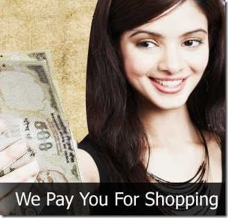Earn+Cashback+From+Your+Regular+Online+Shopping+For+Free+Through+Pennyful+We+Pay+You+Shopping