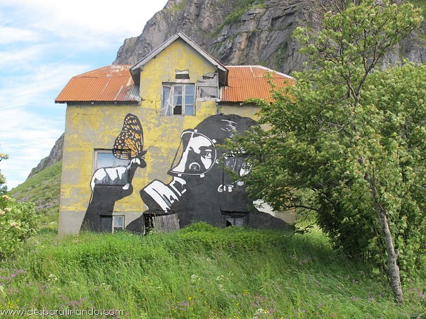 arte-de-rua-mural-gigante-grande-escala-street-art-murals-desbaratinando (14)