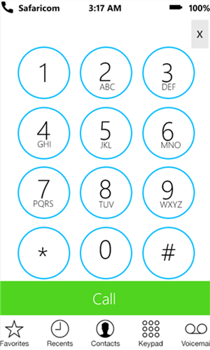 iOS 8 Beta Theme-4