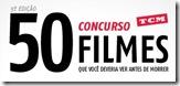 50 filmes tcm
