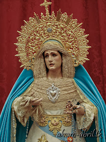 rosario-linares-inmaculasa-2013-alvaro-abril-(4).jpg
