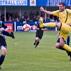 wealdstone_vs_leeds_united_210709_016.jpg