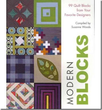 modern blocks